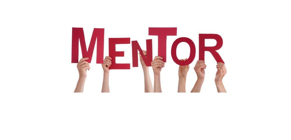 Emelt szintű mentorképzés az Útravaló ösztöndíjprogramban
